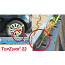 TopZurr22 Beispiel 3