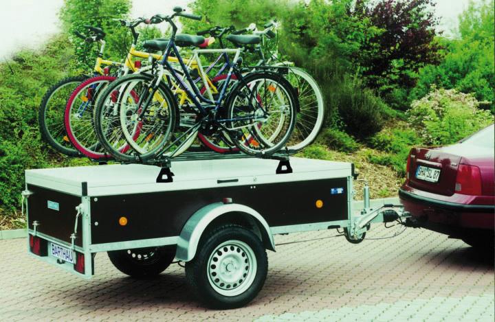 fahrradtr ger zubeh r das fahrrad forum. Black Bedroom Furniture Sets. Home Design Ideas
