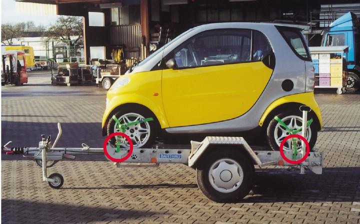 Produkte ٠ Barthau Anhängerbau – Qualitätsanhänger vom ...